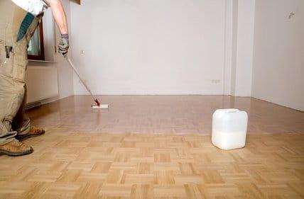 parkett versiegeln aber wie domke parkett. Black Bedroom Furniture Sets. Home Design Ideas
