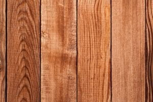 Brown Wooden Planks background for your design.