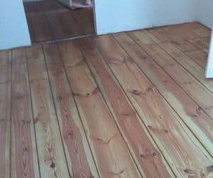 Holzboden Dielen dielen aus altholz domke parkett