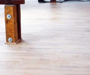 Fußboden Für Kinderzimmer ~ Der richtige bodenbelag fürs kinderzimmer