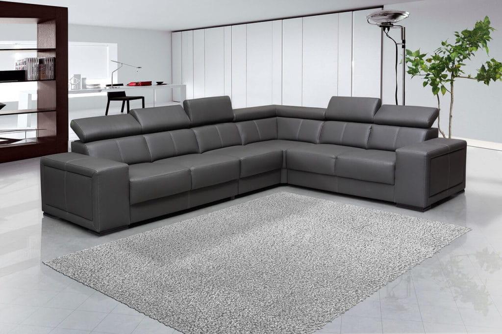 bodentrends 2017 stilvolle gelassenheit auf tradition. Black Bedroom Furniture Sets. Home Design Ideas