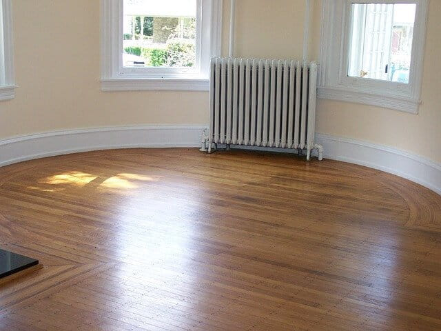parkettboden verf rbungen unter sonneneinstrahlung domke parkett. Black Bedroom Furniture Sets. Home Design Ideas