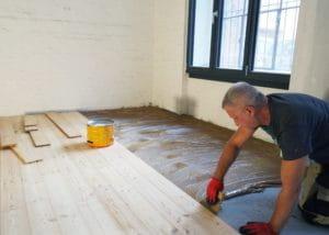 Fußboden Legen Kosten ~ Professionell fußböden verlegen lassen mit domke parkett berlin