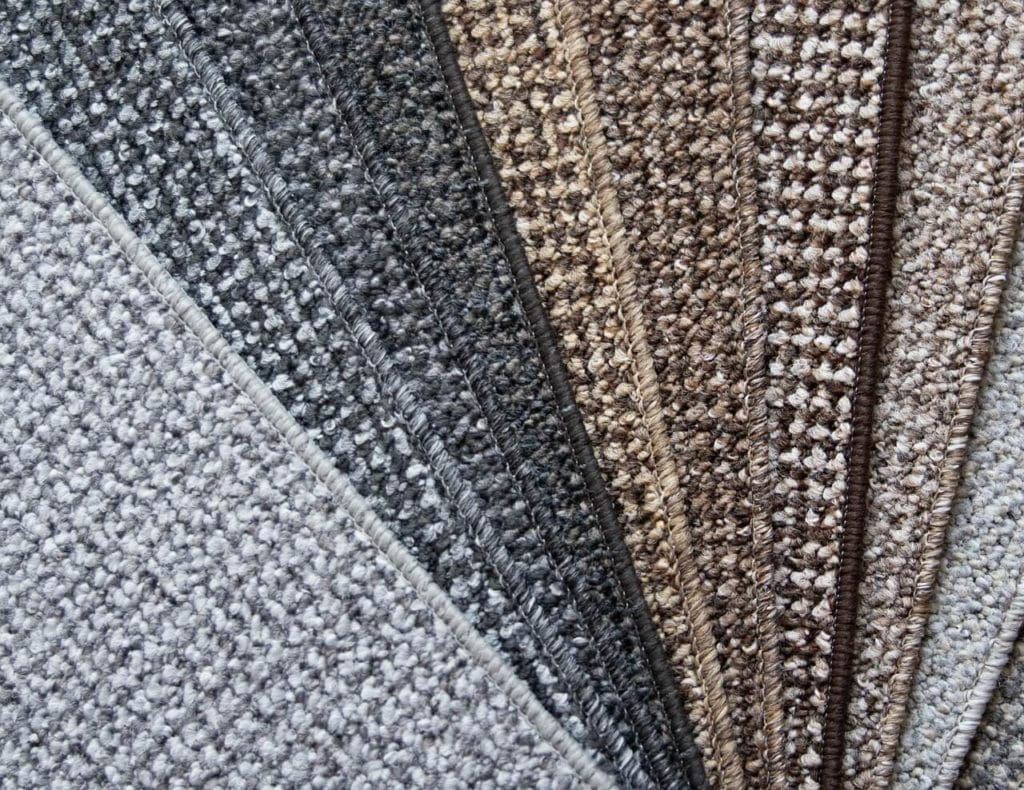 Teppichboden oder Laminat? Welcher Bodenbelag ist besser?