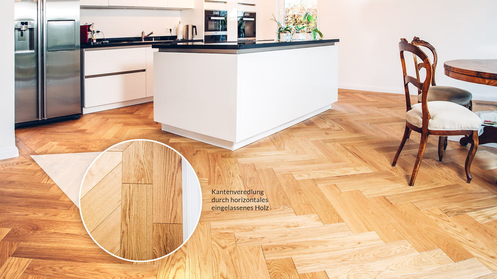 Fußboden Verlegen Berlin ~ Parkett berlin holzfußböden verlegen und aufbereiten
