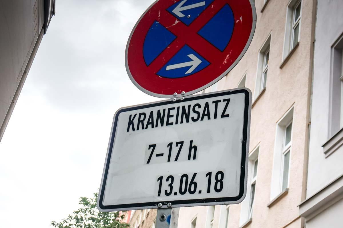 kraneinsatz-berlin-mitte-domke-parkett-2