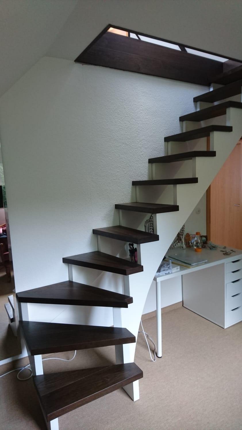 Domke-parkett-treppen5