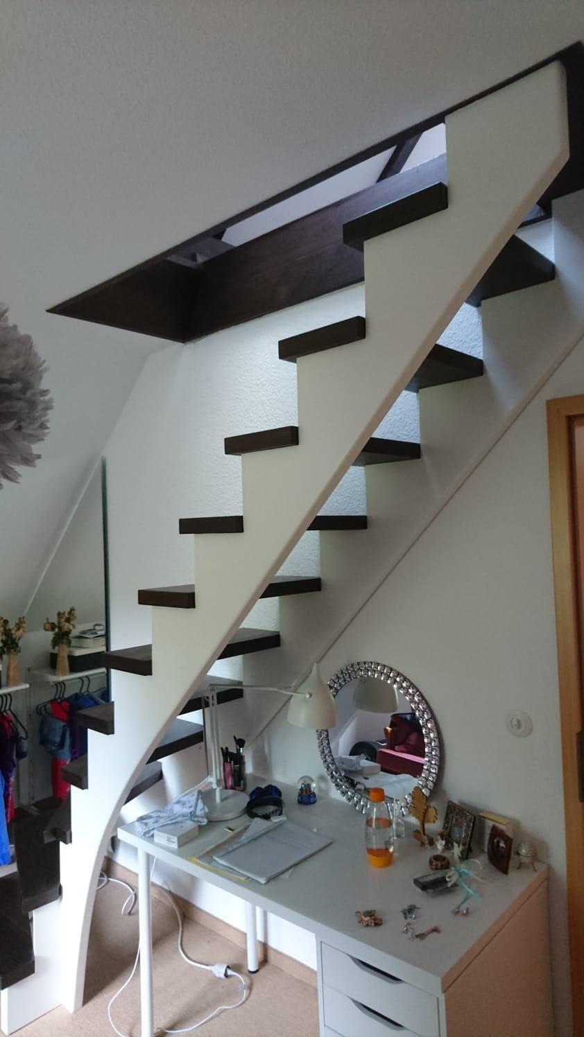 Domke-parkett-treppen2