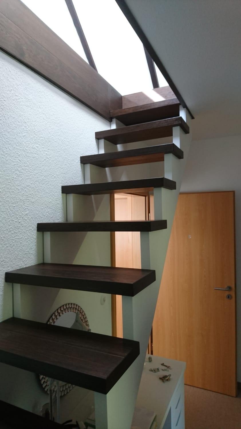 Domke-parkett-treppen1